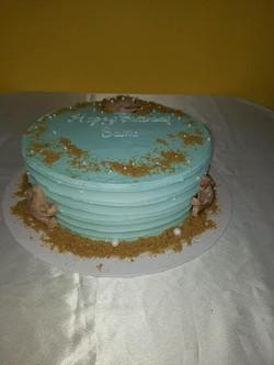 buttercream birthday cake.jpg