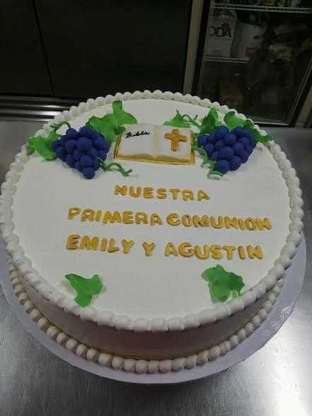 communion cake.jpg