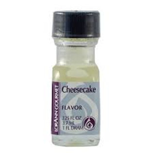Super Strength Flavor- Cheesecake