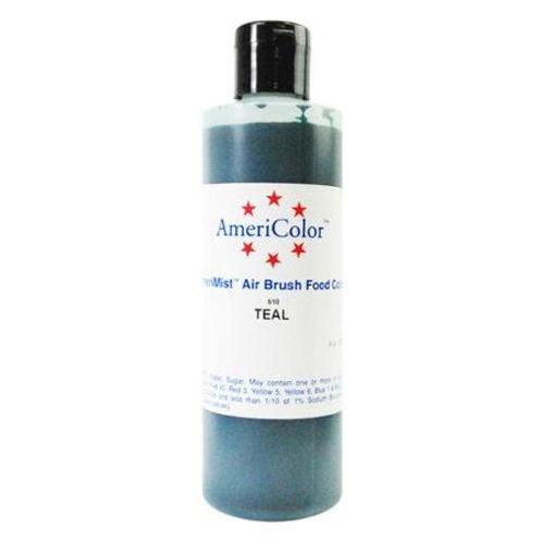 Amerimist Airbrush Color-Teal