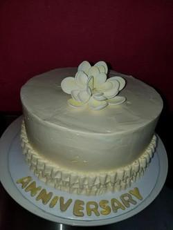 anniversary cake.jpg