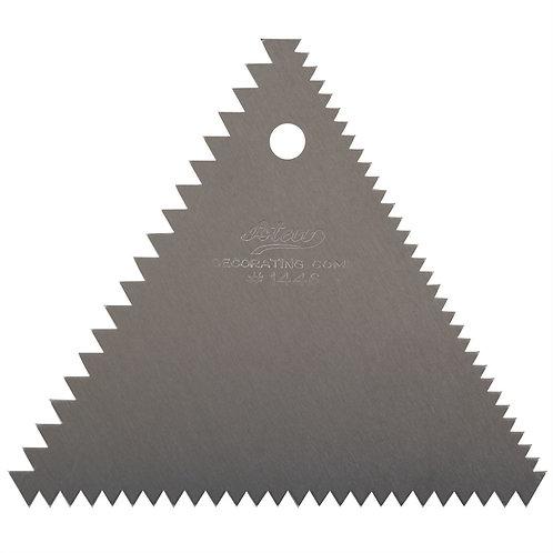 Atecco Decorating Comb