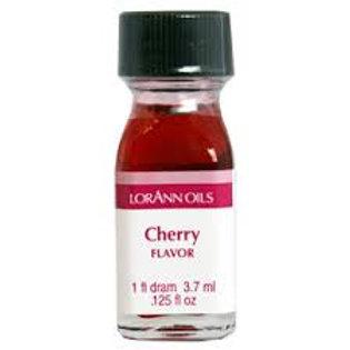 Super Strength Flavor- Cherry