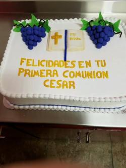 1st communion white cake.jpg