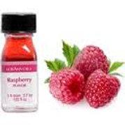 Super Strength Flavor- Raspberry