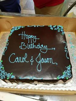 chocolate frosting birthday cake.jpg