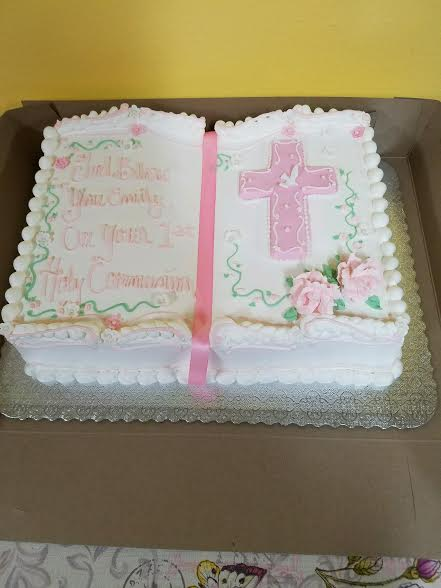 1st birthdday bible cake.jpg