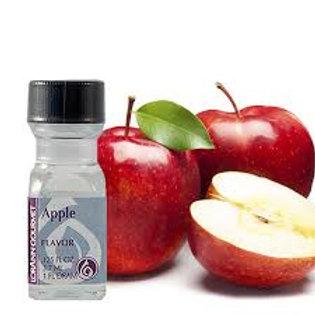 Super Strength Flavor- Apple