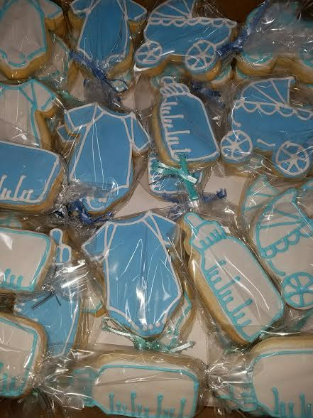 baby shower cookies.jpg