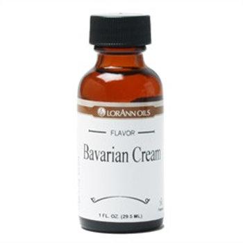 Lorann Oil-Bavarian Cream Flavor