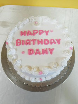 cake76