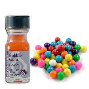 Super Strength Flavor- Bubble Gum