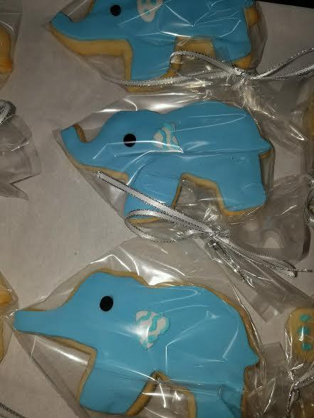 elephant cookies.jpg