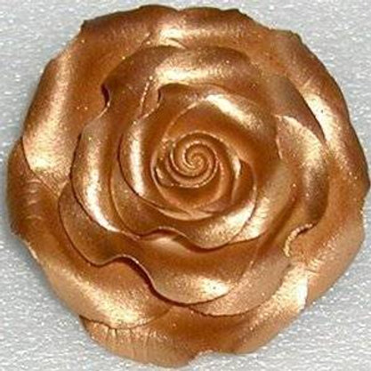 Amerimist Airbrush Color- Copper Sheen