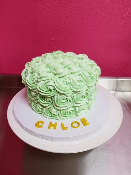 green rose cake.jpg