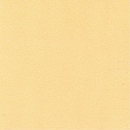 Amerimist Airbrush Color-Ivory