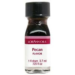 Super Strength Flavor- Pecan