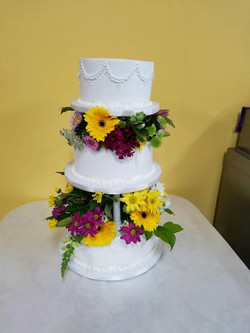 three tier flower cake.jpg