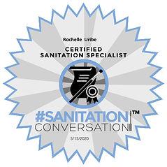 Rochelle__Uribe_Sanitation_Standards_Dig