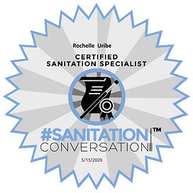 Rochelle__Uribe_Sanitation_Standards_Dig