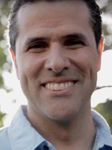 """Marco Antonio Regil """"El minuto que cambio tu vida Spot"""""""