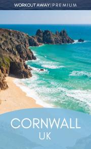 Cornwall Click