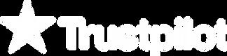 pngfind.com-kia-logo-png-876417.png