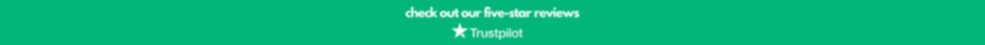 trustpilot-workoutaway