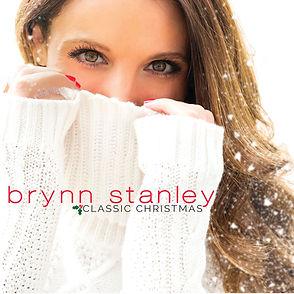 Classic Christmas Brynn Stanley.jpg