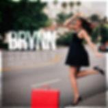 Brynn Stanley - Hello California Album C