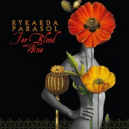 Rykarda Parasol - For Blood and Wine
