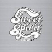 Sweet Spirit