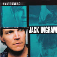 Jack Ingram - Electric