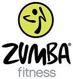 zumba-logo-vertical.jpg