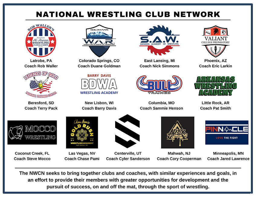 NWCN Flyer.png