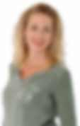 Patricia Mecking - Ik Kies Geluk