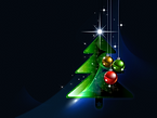 christmas-wallpapers-.png