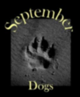 september dogs