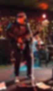 Rafel Nieves 3_edited.jpg