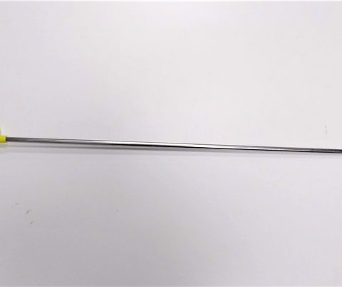 PK16L  (Single Bend Pick Rod)