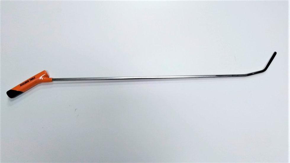 PK12RT L (Round Tip Pick Rod)