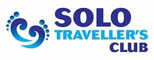 SOLO TRAVELLER'S CLUB. JPEG.jpg