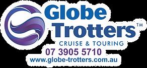 GLOBE TROTTER Logo w phone.png