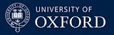 Oxford Uni logo.png