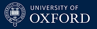 Oxford Uni logo.png