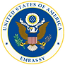 us embassy.png