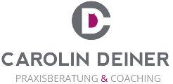 c.Deiner logo_rgb Webseite.jpg