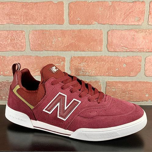 NB#288 Sport