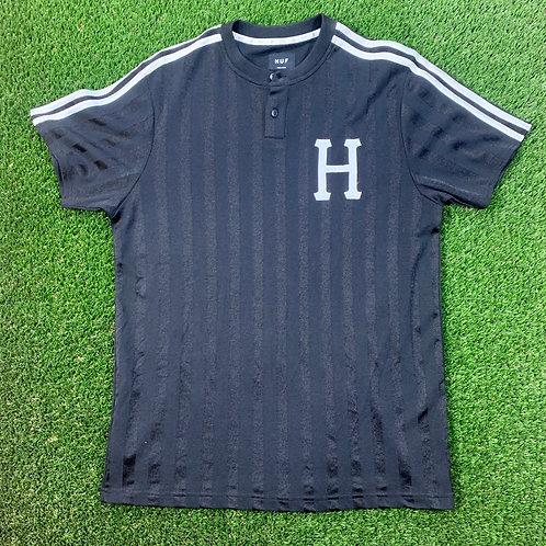 Huf Classic H Soccer Jersey - L