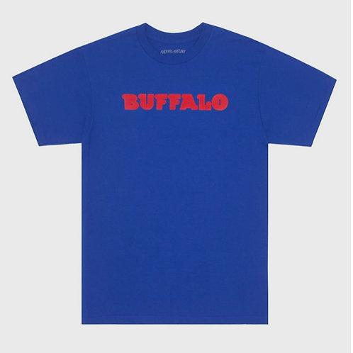 FA - Buffalo T - XL
